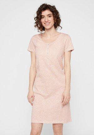 Haut de pyjama - snow white