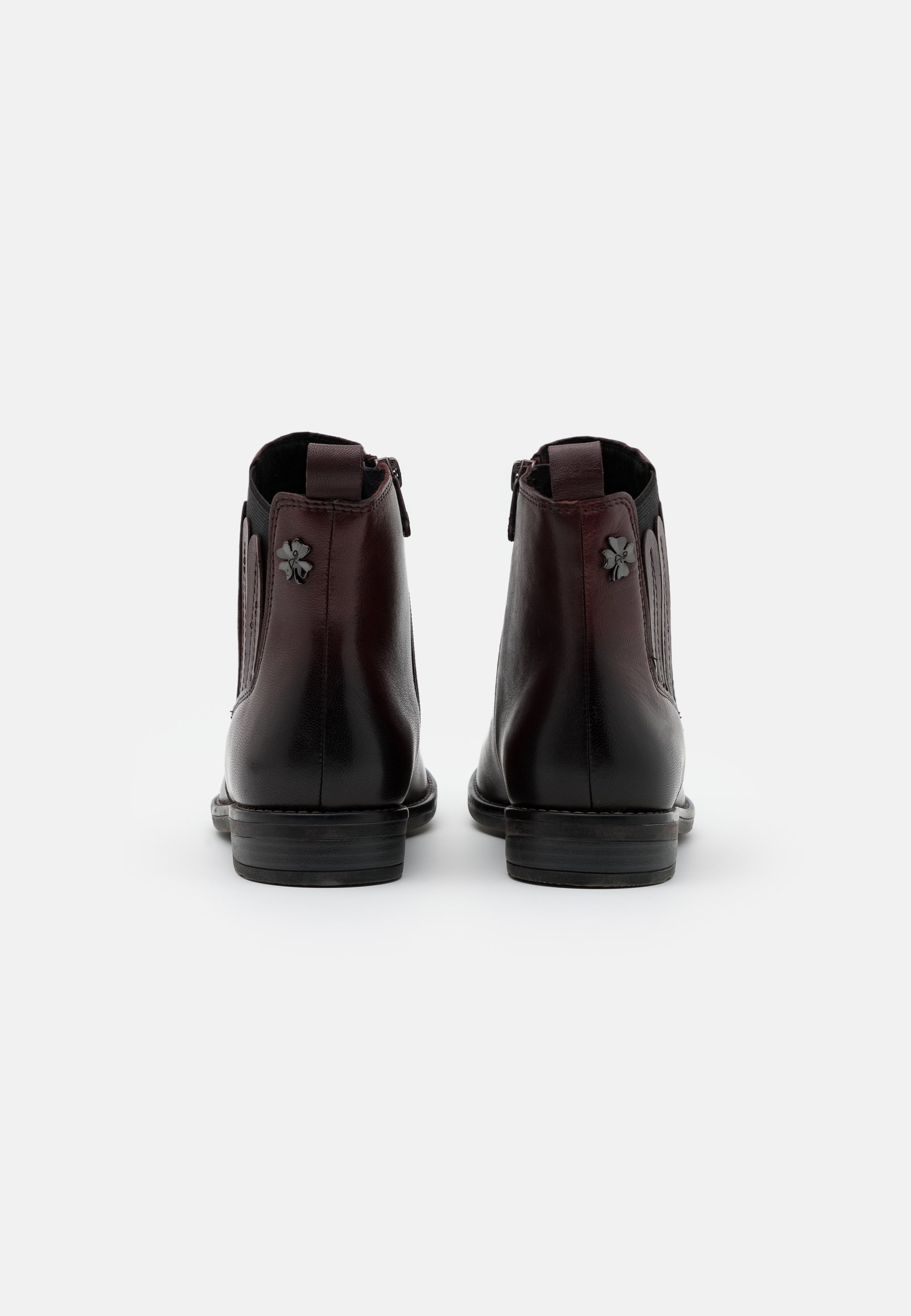 Marco Tozzi by Guido Maria Kretschmer Boots à talons