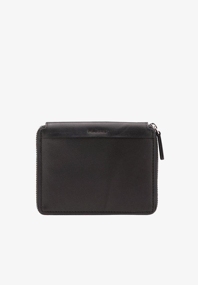 BUNDENBACH DARLINDE BILLFOLD  - Wallet - black