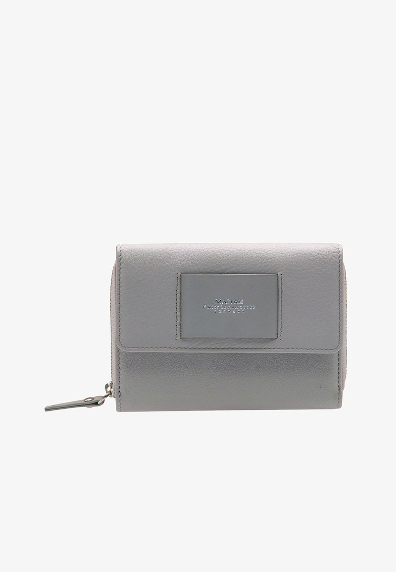 MAITRE - ELLERN DAGMAR - Wallet - lightgrey