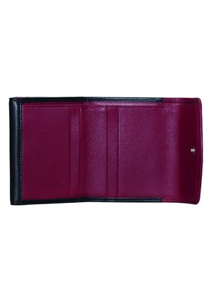 ADESSO DEDA SV4F - Wallet - black
