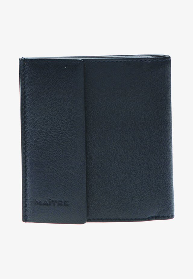 RAUMBACH GERFRIED - Wallet - darkblue