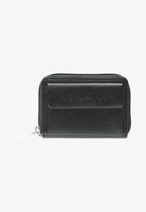 KAPPELN DALIN  - Wallet - darkgrey