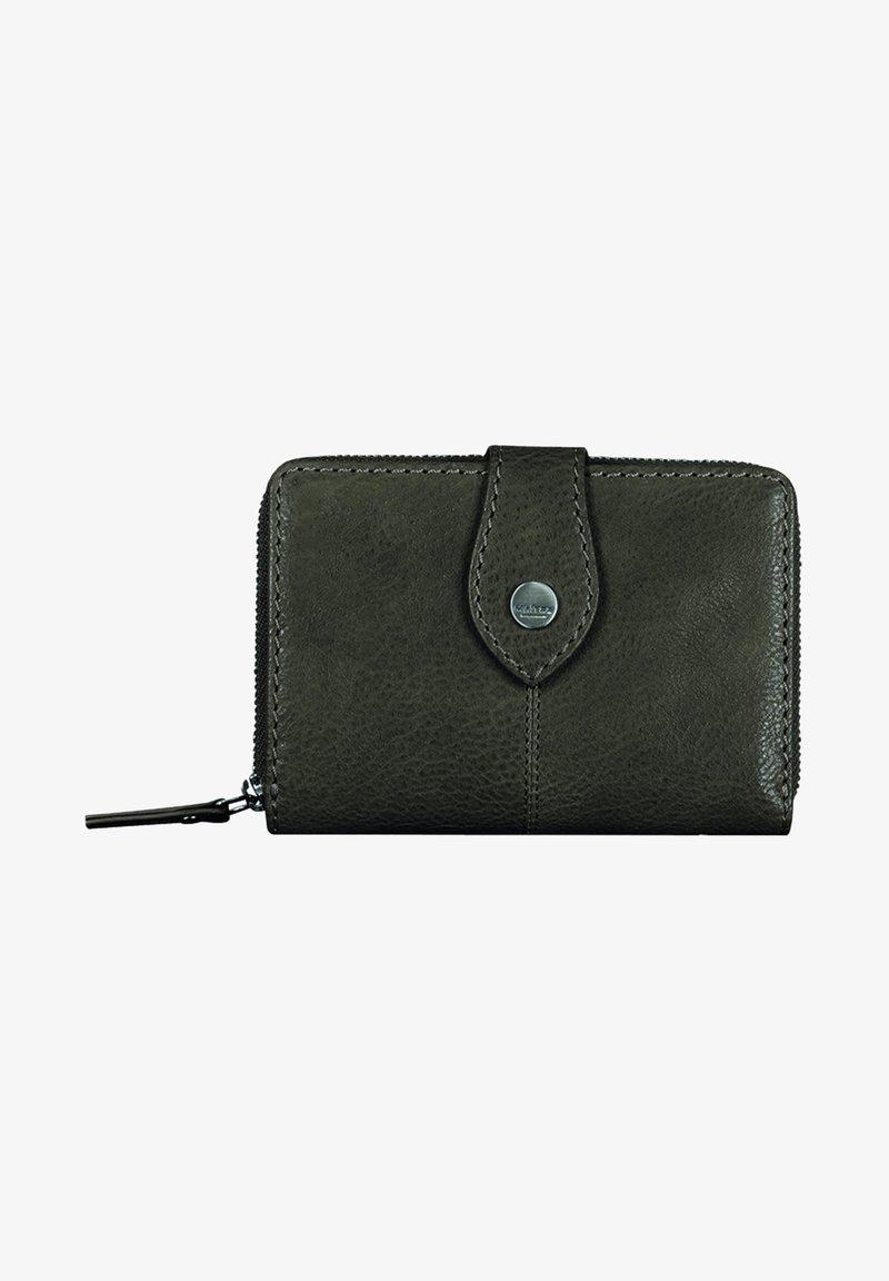 MAITRE - MH16FZ - Wallet - lightgrey