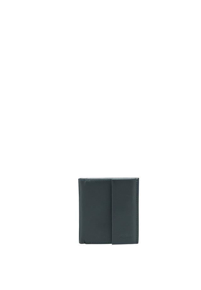 RAUMBACH GERFRIED BILLFOLD - Wallet - grey