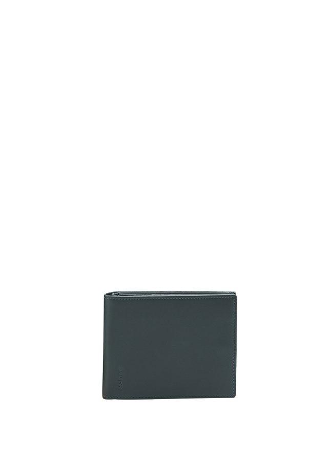 RAUMBACH GATHMAN - Wallet - grey