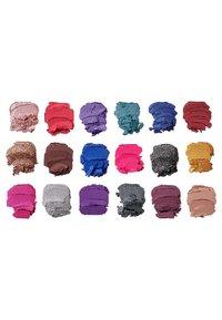Make up Revolution - EYESHADOW PALETTE FOREVER FLAWLESS CONSTELLATION - Eyeshadow palette - multi - 2