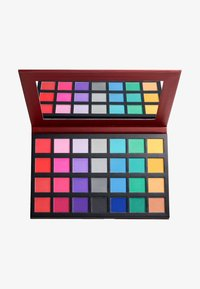 Make up Revolution - REVOLUTION X ALEXIS STONE THE INSTINCT PALETTE - Eyeshadow palette - multi - 0