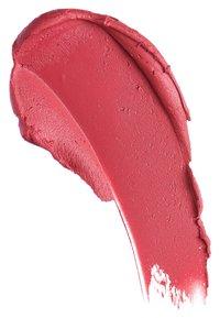 Make up Revolution - POWDER MATTE LIPSTICK - Lipstick - rosy - 2