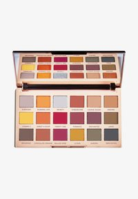Make up Revolution - REVOLUTION X SOPH EXTRA SPICEPALETTE - Eyeshadow palette - multi - 0