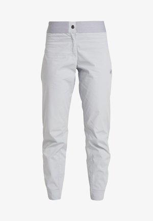 ALNASCA PANTS WOMEN - Outdoor trousers - highway
