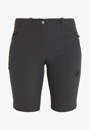 RUNBOLD SHORTS WOMEN - Outdoor shorts - phantom