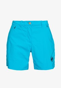 Mammut - Outdoor shorts - ocean - 3
