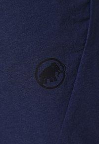 Mammut - Sports shorts - peacoat - 6