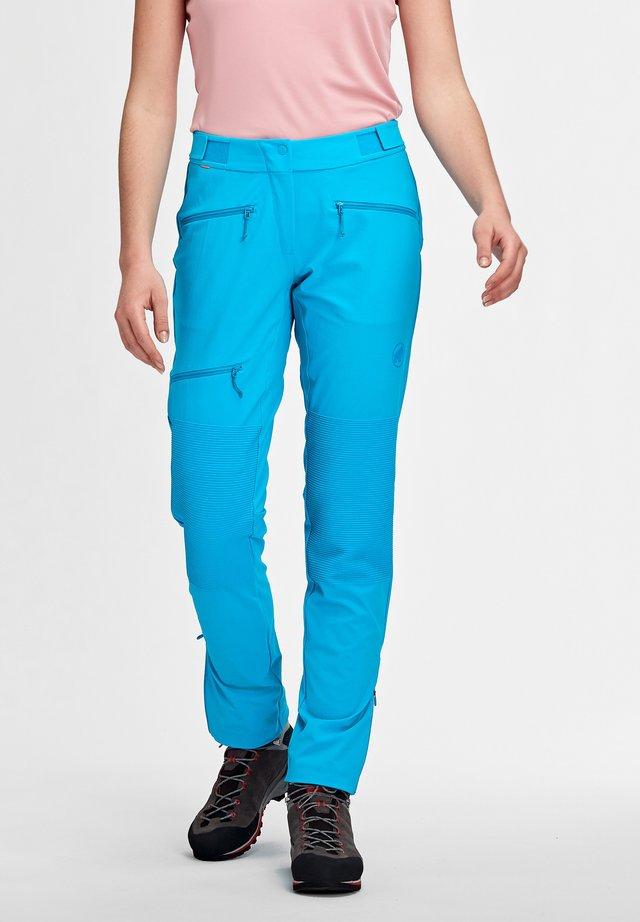 PORDOI - Outdoor-Hose - blue