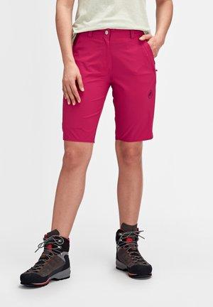 Sports shorts - sundown
