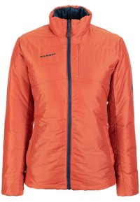 Mammut - Doudoune - blue/orange - 6