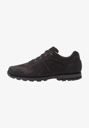 ALVRA - Hiking shoes - phantom/titanium