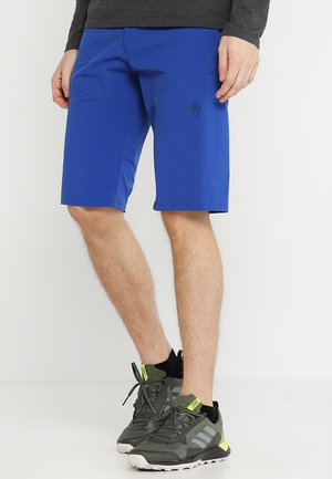 RUNBOLD SHORTS MEN - Outdoor shorts - surf
