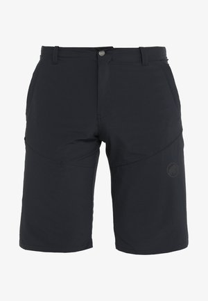 RUNBOLD SHORTS MEN - Outdoor Shorts - black