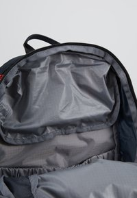 Mammut - LITHIUM SPEED 15 - Backpack - black - 4