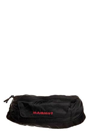 NEUVEVILLE BUMBAG - Sac bandoulière - black