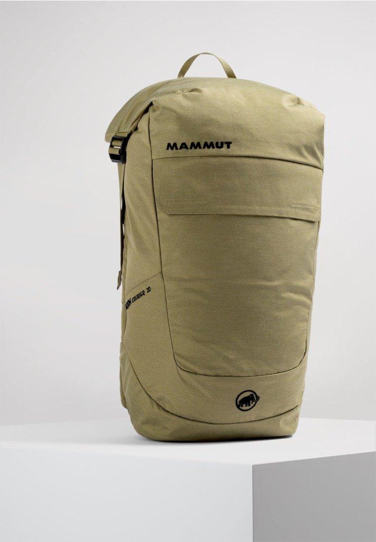 Mammut - XERON COURIER 20 - Rucksack - olive