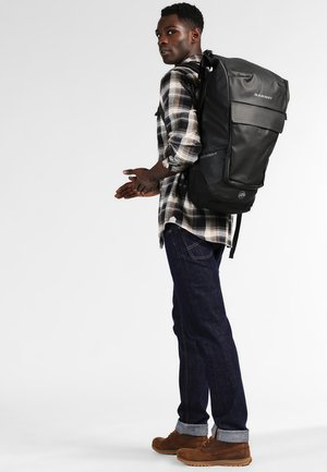 SEON COURIER 30 L - Zaino - black