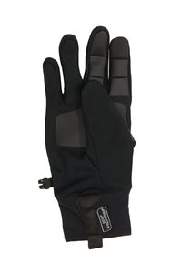 Mammut - ASTRO GLOVE - Gants - black - 3
