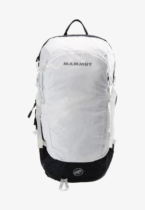 LITHIUM SPEED 20 L - Sac de randonnée - white/black