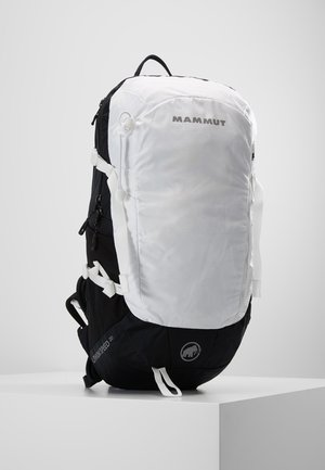 LITHIUM SPEED 20 L - Tursekk - white/black