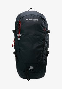 Mammut - LITHIUM SPEED - Backpack - black - 6