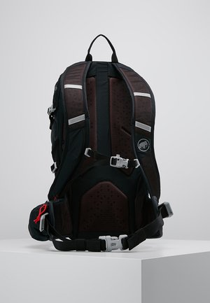 LITHIUM SPEED - Backpack - black