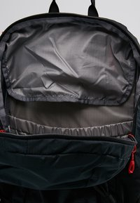 Mammut - LITHIUM SPEED - Backpack - black - 3