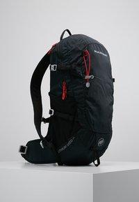 Mammut - LITHIUM SPEED - Backpack - black - 2