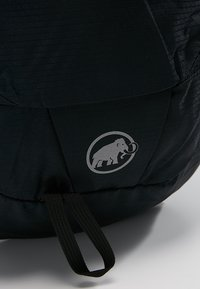Mammut - LITHIUM SPEED - Backpack - black - 7