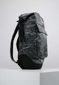 Mammut - SEON COURIER  30L - Zaino - grey/black - 3