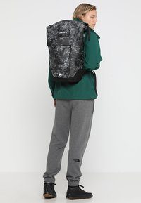 Mammut - SEON COURIER  30L - Zaino - grey/black - 1