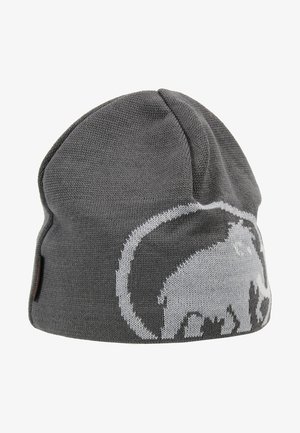 TWEAK BEANIE - Beanie - titanium highway