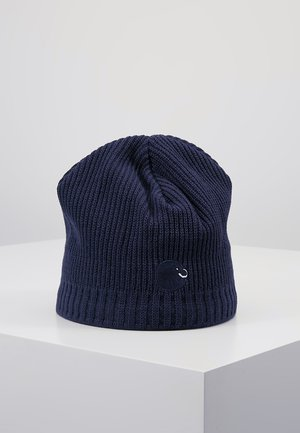 SUBLIME  - Mütze - peacoat
