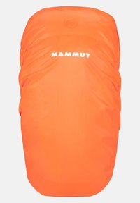Mammut - DUCAN - Hiking rucksack - sunlight-black - 4