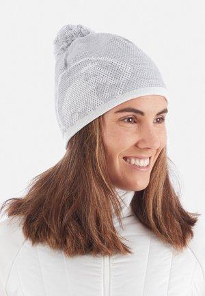 Mütze - bright white
