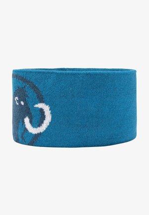 Ohrenwärmer - blue
