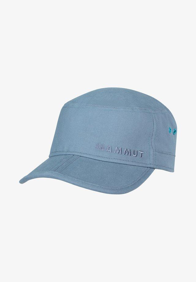 LHASA - Cap - blue