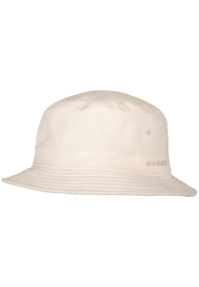 Hat - moonbeam