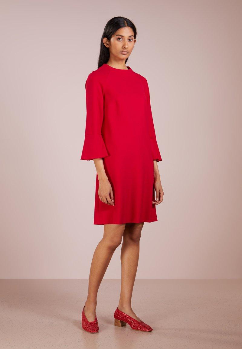 Marella - PATTY - Vestido informal - rosso