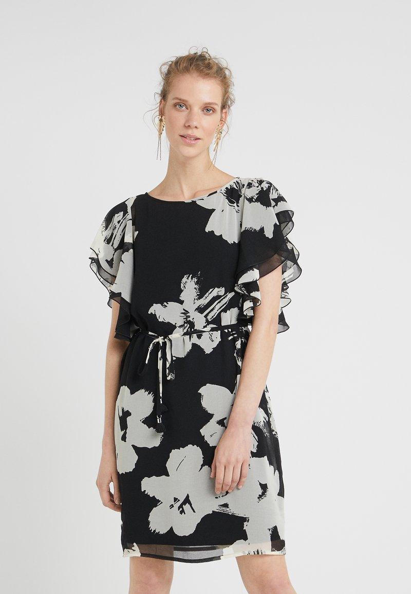 Marella - GUASCO - Cocktail dress / Party dress - white
