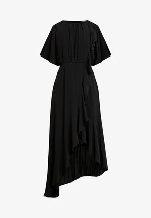 MASTER - Vestito elegante - black
