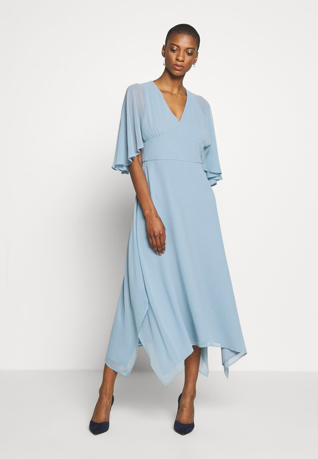 RISOTTO - Cocktail dress / Party dress - light blue