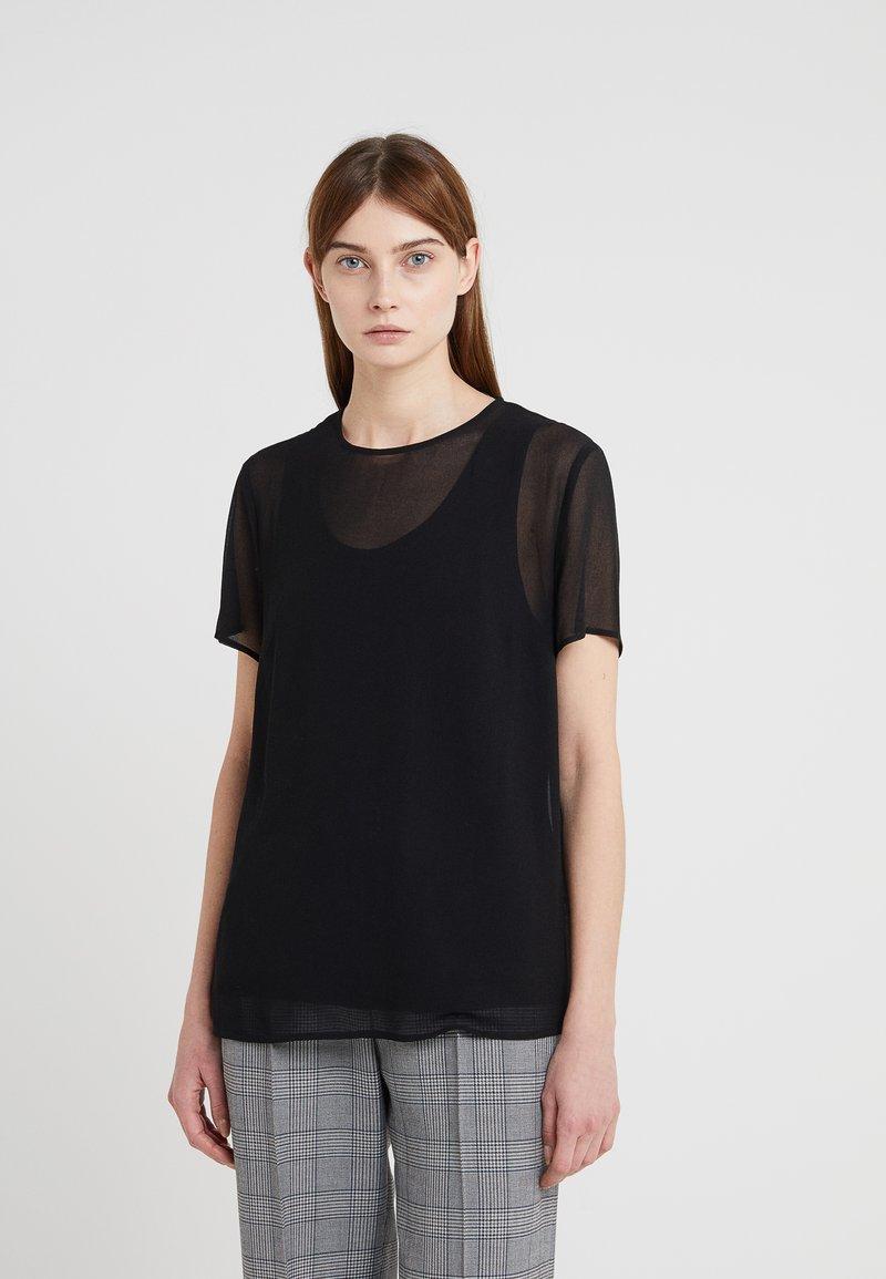 Marella - DANUBIO - Bluse - black